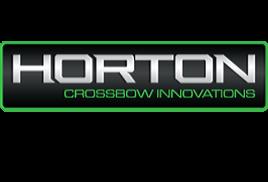 Возрожденный Horton  в России