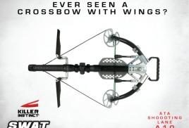 ВKiller Instinct SWAT