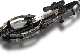Ravin Crossbow R15 Predator